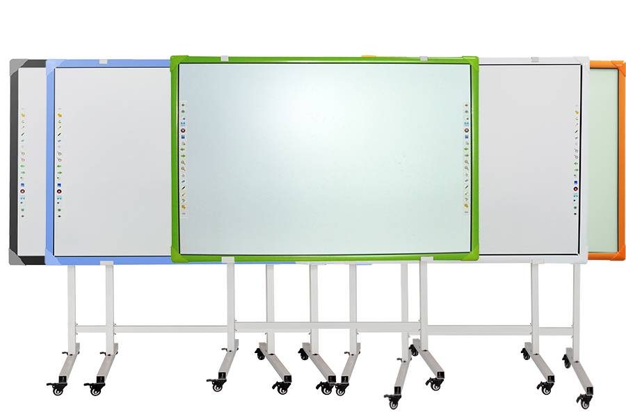 Cheap smart board,digital interactive whiteboard, smart interactive response system price for kids