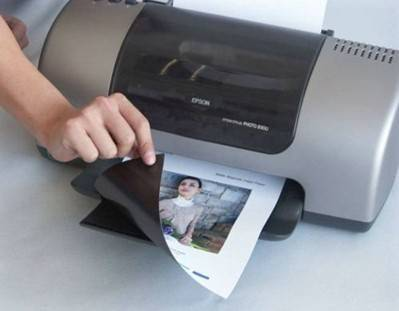 Photographic Paper 210gsm