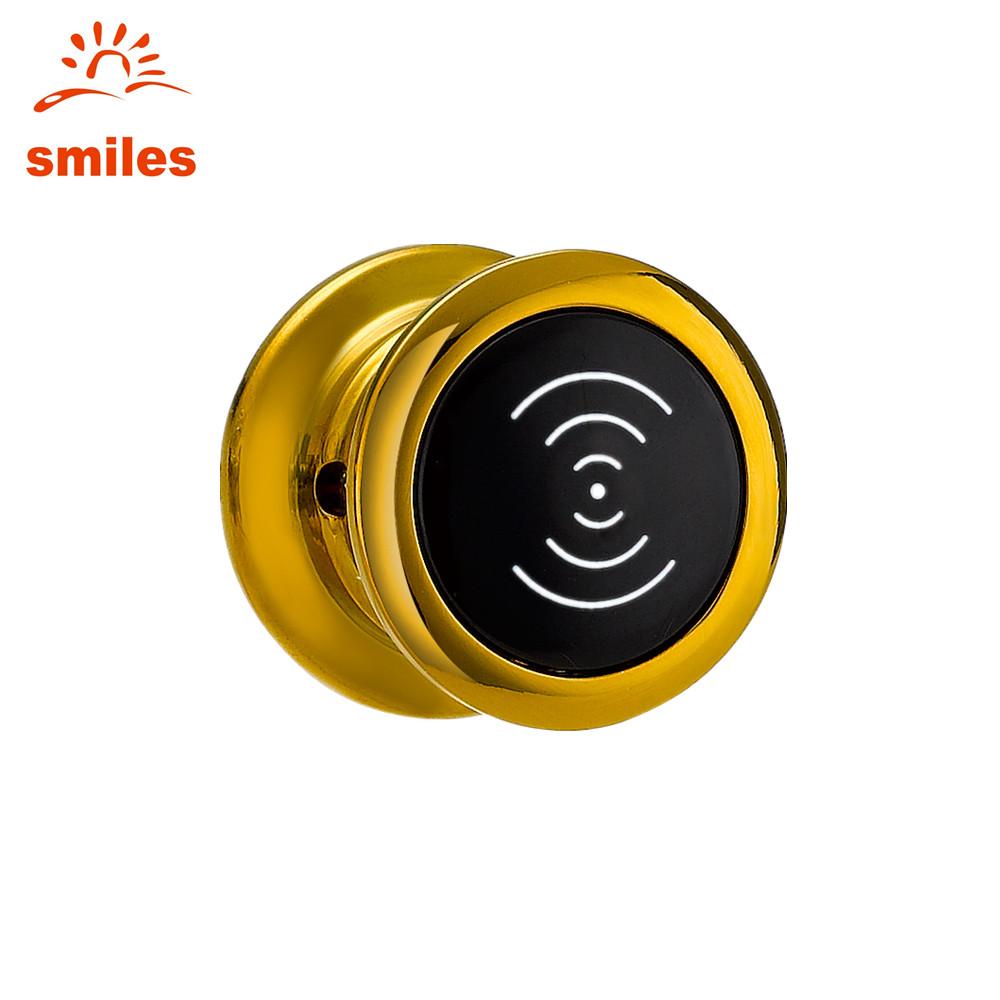 Wholesale Smart RFID Card Electronic Digital Cabinet Lock Swimming, Gym,Sauna