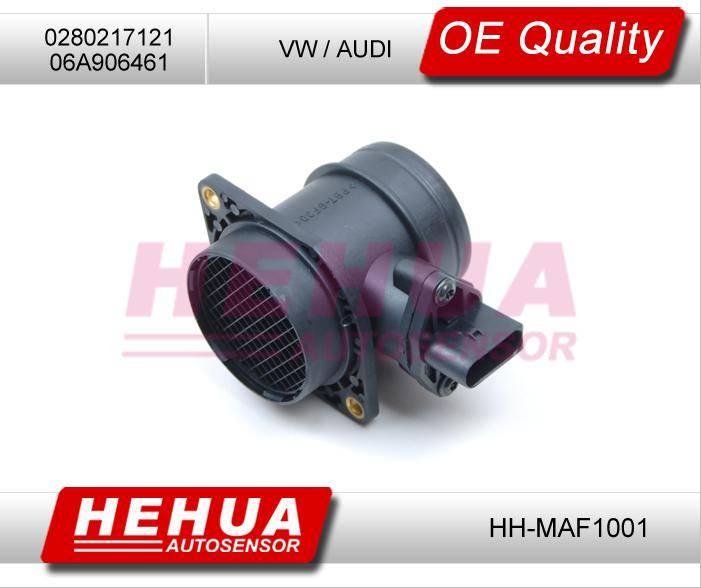 auto sensor: air flow sensor 0280217121