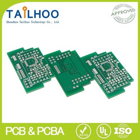 High quality pcb supplier in China