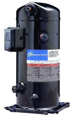 copeland compressor zf40k4e Refrigeration Compressor