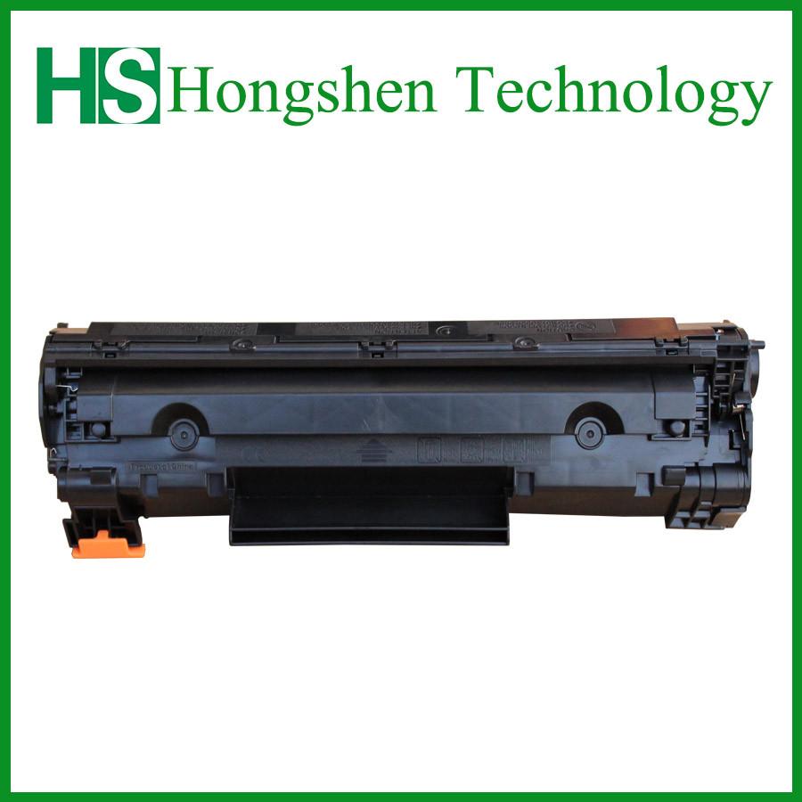 Compatible CE285A Toner Cartridge for HP LaserJet Pro M1132/1212nf