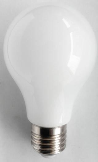 A60 6w bulb