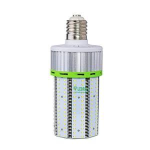 40W LED Corn Light (8.5inch)