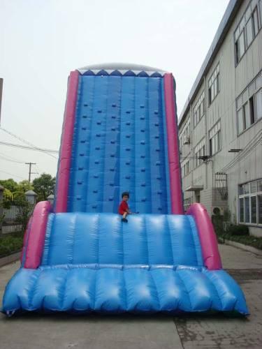 giant inflatable slide ,inflatable slide, giant inflatable slide for adult