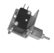 Air electrical valve(A217)