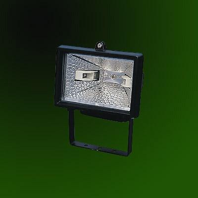 Flood light GS501