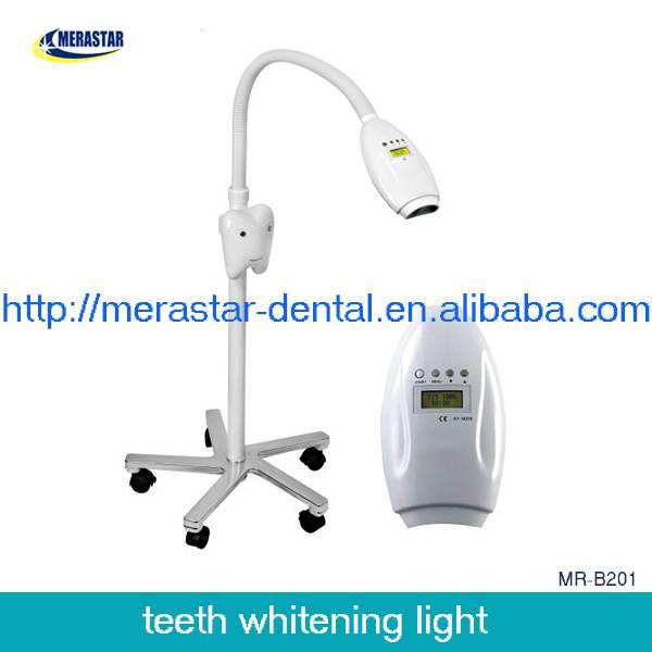 LED teeth whitening lamp/teeth whitening light/teeth whitening machine/tee