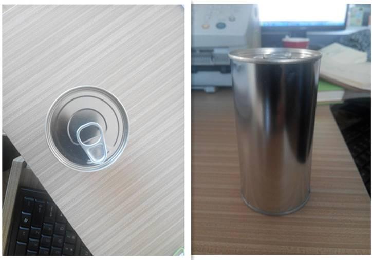 Lithium Aluminium Hydride - LiAlH4 - CAS NO.: 16853-85-3