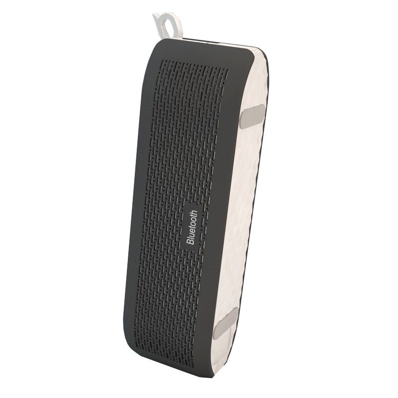 Hot bluetooth speaker for outdoor sport PW-BS12