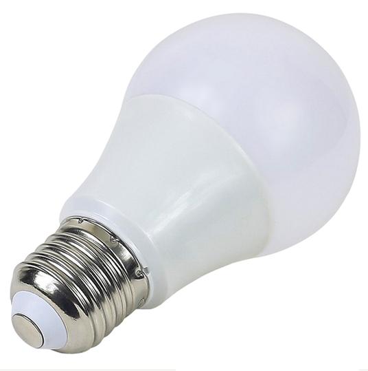 LED bulb 3W/5W/10W