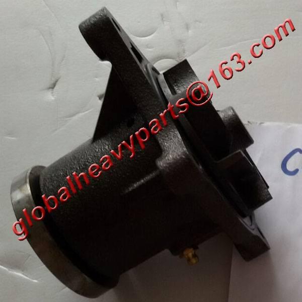 caterpillar  3306 Water Pump 125-2989 For 320B
