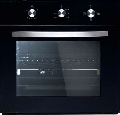 High Quality New Design Built in Gas Oven Wholesale