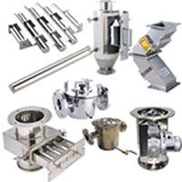 Industrial Magnetic Assemblies and Devices