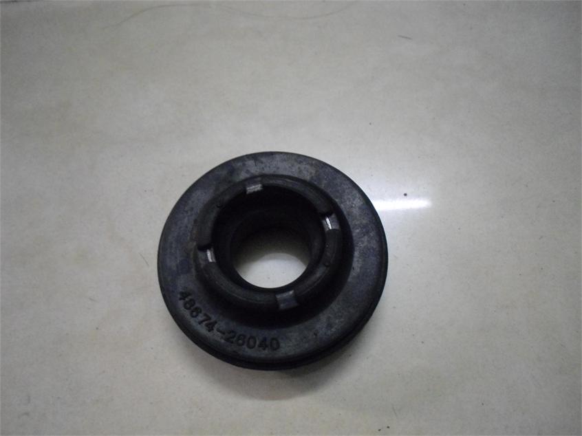 Auto Cushion Strut Bar 48674-26040 For Toyota Hiace LH212 KDH120 LH20