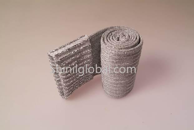Fabric roll(SPFF-8)