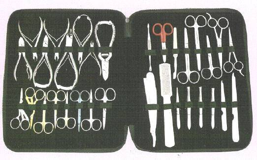 cuticle scissors, nail scissors, nose scissors, hair cutting scissors, nail clipper, cuticle nipper,