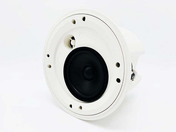 Bluetooth Speaker 6002X-1