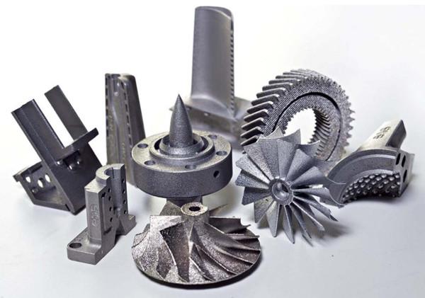 Hot Sell 3D Printing Pen 3D Printer Filament 3D metal Printing Machines for Sale