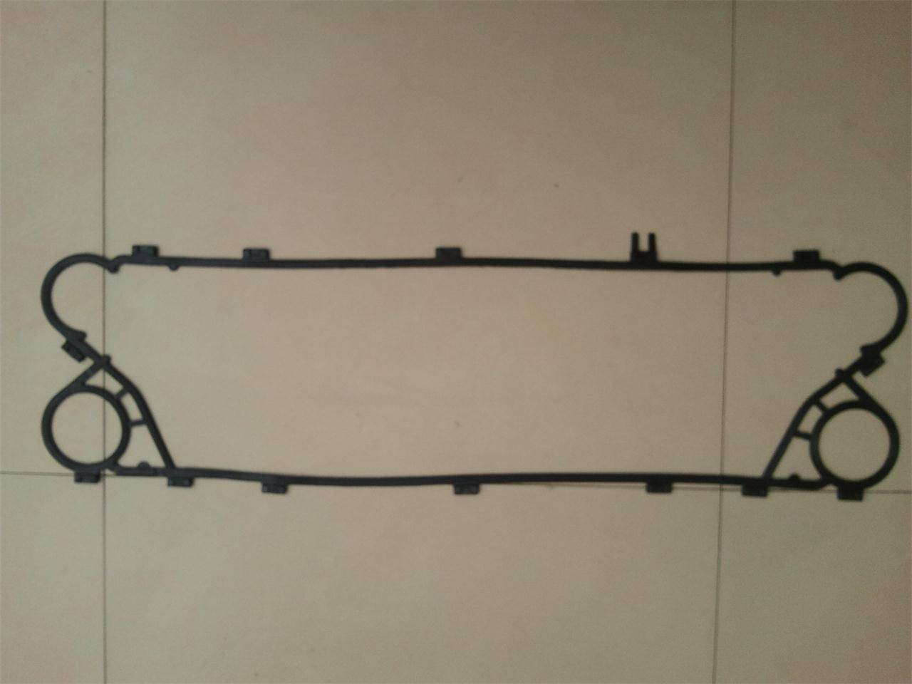GEA NT50M gasket for plate heat exchanger