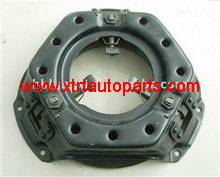Mtz Tractor Clutch Cover 30100-86g15