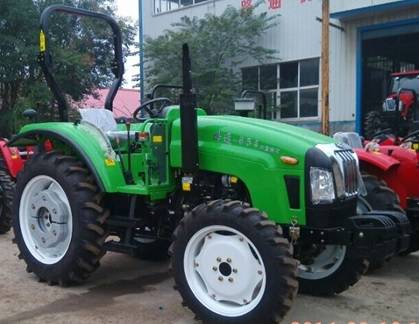 tractor604/654/704