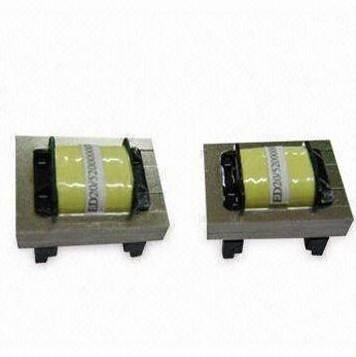 Telecom Dataline Transformers, Used in Telephone and PABX Systems