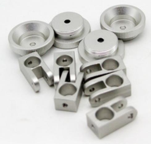 Custom CNC machined spare parts/cnc machining parts/high precision cnc machining