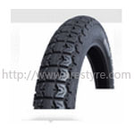 China motorcycle tire/tyre