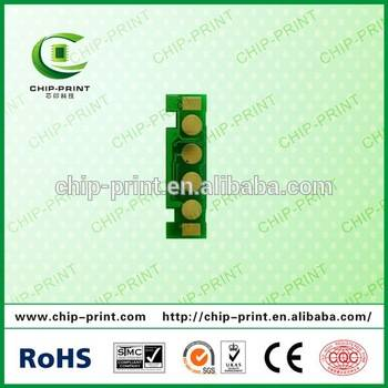 Toner Chip clt406 used for Samsung CLP-360/362/363/364