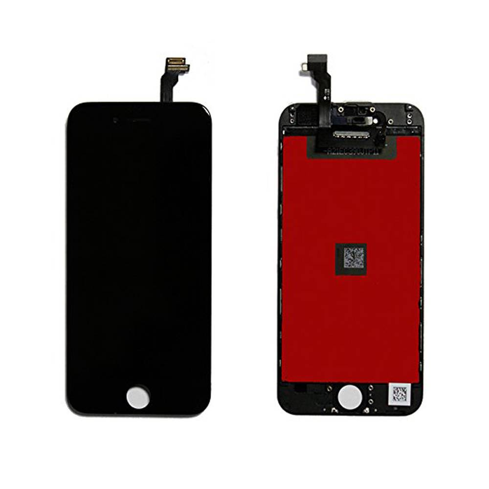 Draosc iphone 6 touch lcd assembly