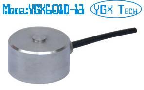 Compression Load Cell Press Force Sensor