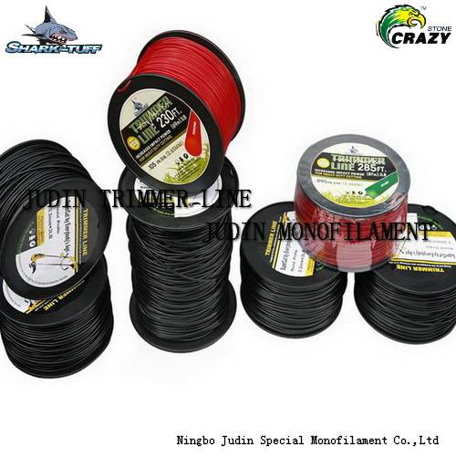 Spool package Trimmer Line