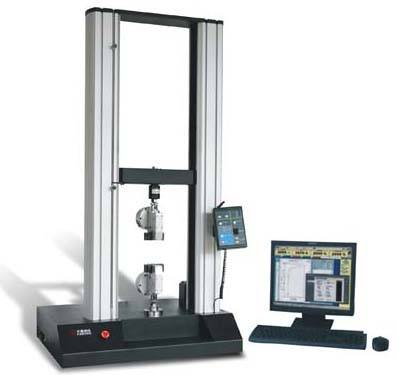 Top Tensile Tester,Strength Tester ,Universal Testing Machine