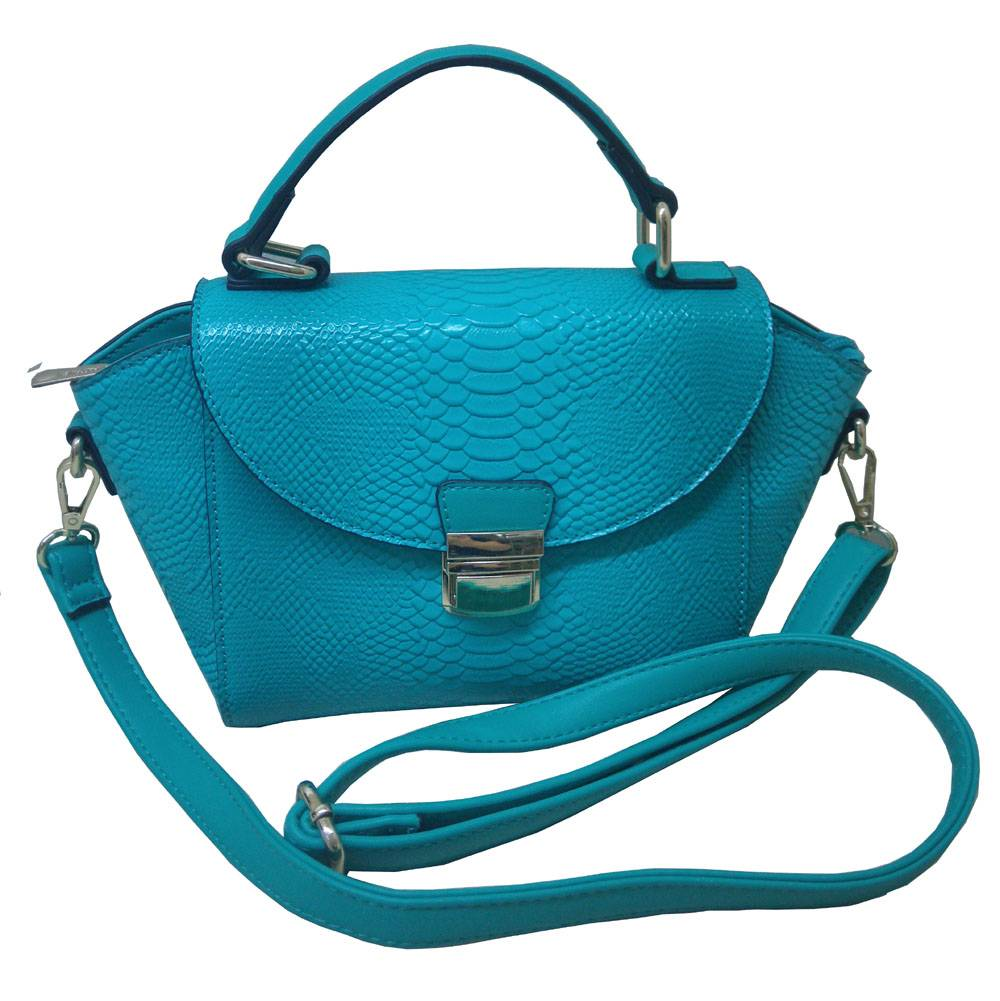 handbags-crossbody BQ1609011