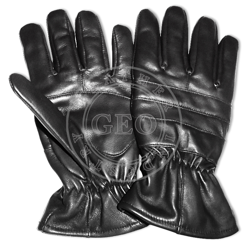 Cut Piece Winter Gloves