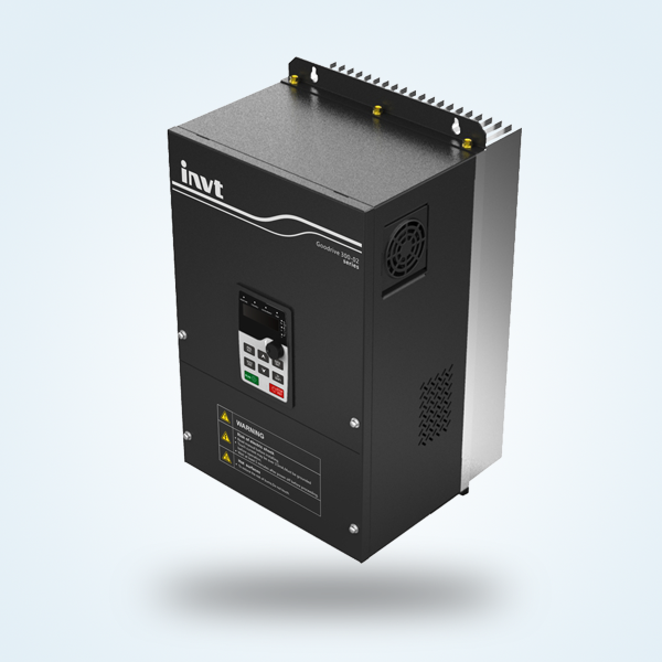 Goodrive300-02 Series special inverter