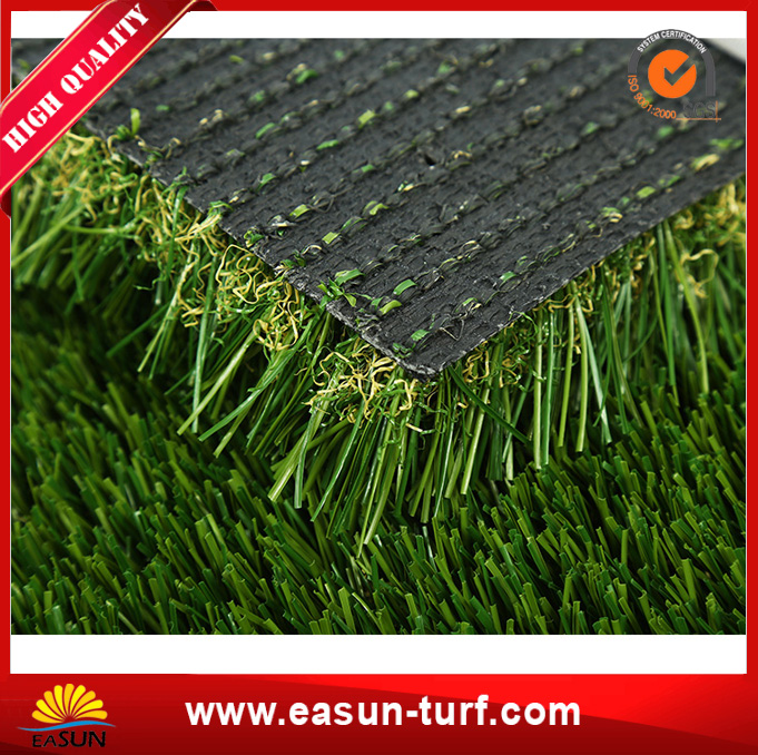 China Professional Manufacture Artificial Garden Grass-AL