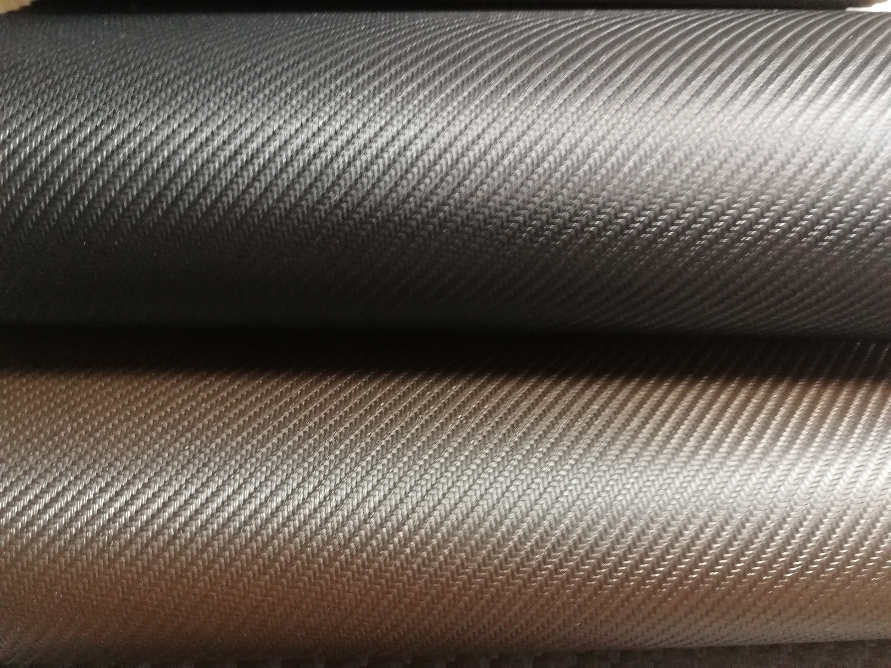 high quality reasonable price pu foil for leather