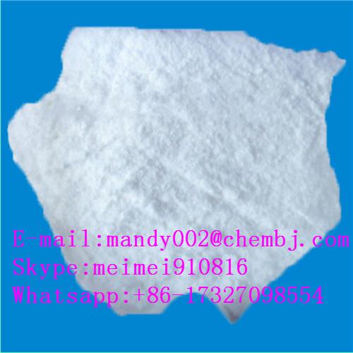Strong 99%Scopolamine hydrobromideCAS 114-49-8