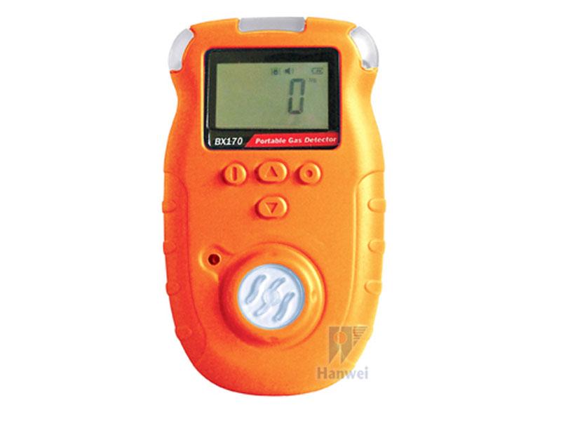 BX176 LPG Detector