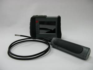 CVS-01 Wireless Videoscope Boroscope