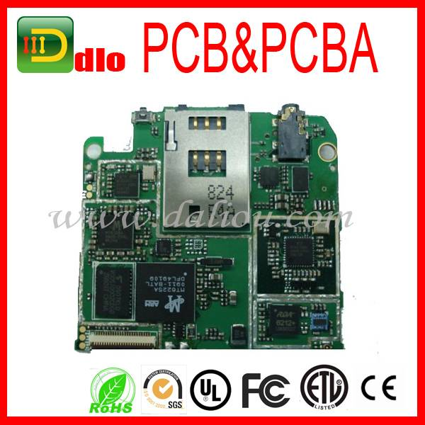 PCB factory,PCB assembly,PCBA manufacture