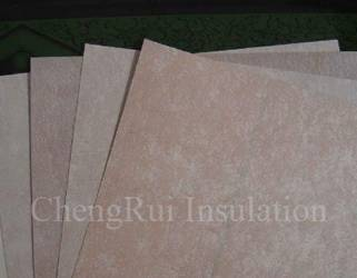 6650NHN polyimide film/insulation paper