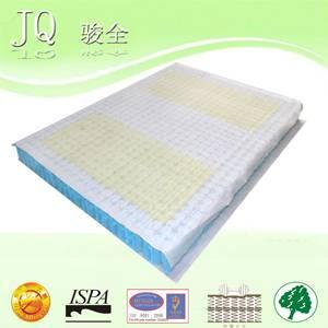 Best price home furniture mattress of pocket spring