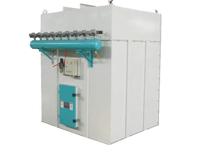 pulse filter,Auxiliary Machine,Precleaner Manufacturer
