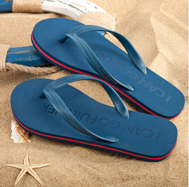 beach flip flops wholesale