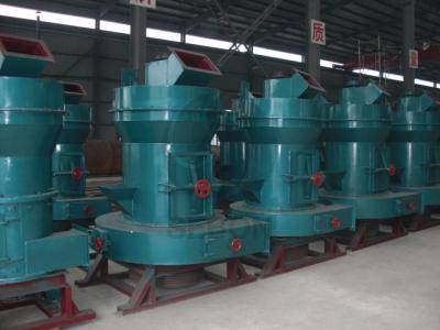 Perfect quality Ball mill