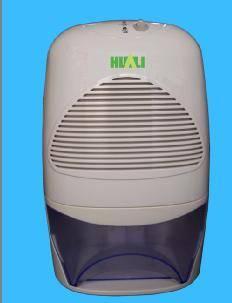 HLJ-950ML